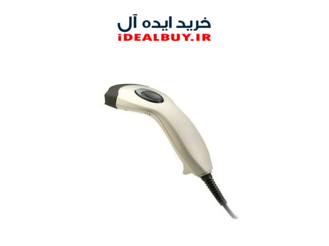 بارکد خوان Meva MBS-3615 Combo Barcode Scanner