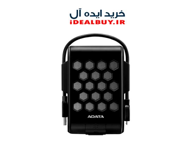 هارد اکسترنال ADATA HD720  2TB