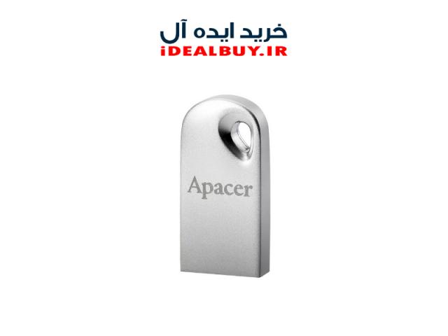 فلش مموری Apacer AH11K  64GB
