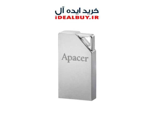 فلش مموری Apacer AH11D  64GB
