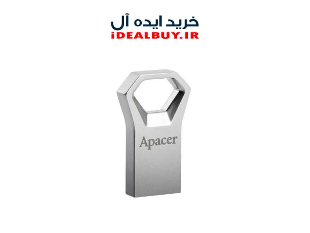 فلش مموری Apacer AH11H  64GB