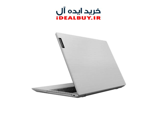 لپ تاپ  LENOVO Ideapad Lenovo IdeaPad L340 - R5/8/1/2