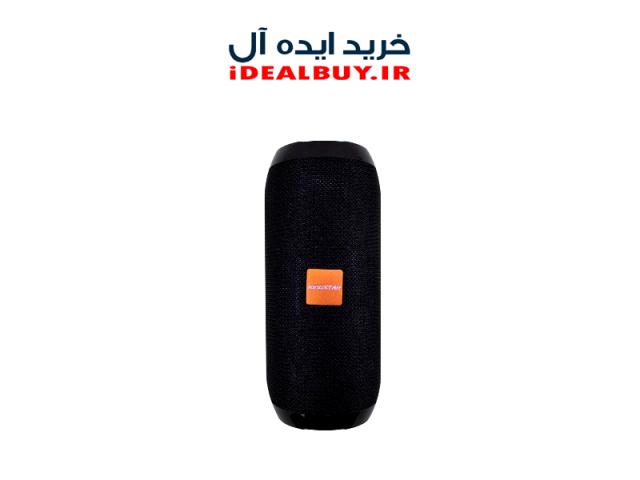 اسپیکر Kingstar KBS-102 Bluetooth Speaker