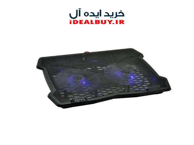 خنک کننده لپ تاپ TSCO TCLP 3099