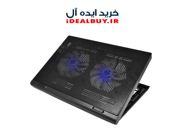 خنک کننده لپ تاپ TSCO TCLP 3106