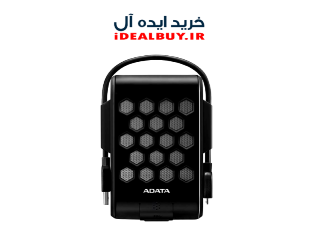 هارد اکسترنال ADATA HD720  1TB