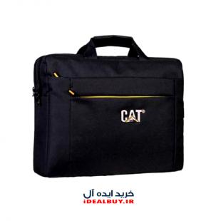 کیف لپ تاپ  CAT 250