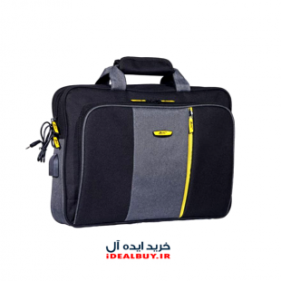 کیف لپ تاپ بنتلی 810
