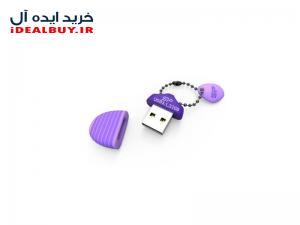 فلش مموری USB 3.0 سیلیکون پاور Jewel J06 ظرفیت 32 گیگابایت