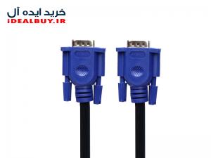 کابل HDMI کی نت پلاس 5 متر