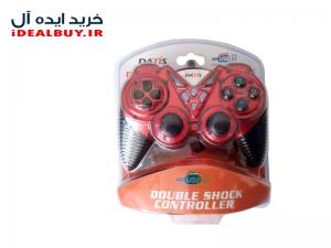دسته بازی داتیس D-GP600S