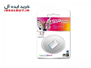 فلش مموری Silicon Power Touch T06 32GB