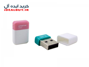 فلش مموری Kingstar sky USB KS212 64GB