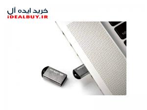 فلش مموری Kingstar Nino USB KS215 16GB