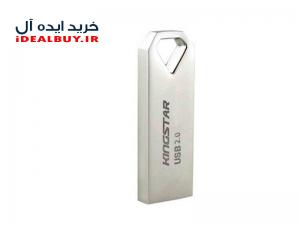 فلش مموری Kingstar KS221 16GB