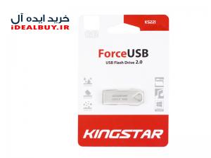 فلش مموری Kingstar KS221 32GB
