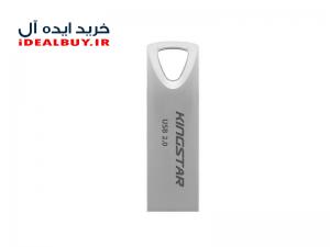 فلش مموری Kingstar KS221 64GB
