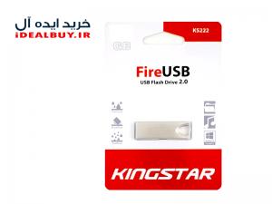 فلش مموری Kingstar KS222 32GB