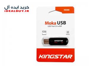 فلش مموری Kingstar KS218 32GB