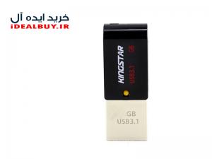 فلش مموری Kingstar S30 32GB