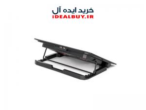 خنک کننده لپ تاپ TSCO TCLP 3098