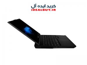 لپ تاپ  LENOVO Ideapad L3 - i3/12/1/intel