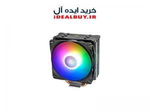 خنک کننده پردازنده DeepCool GAMMAXX 300
