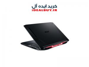 لپ تاپ  Acer Nitro 5-55-70uz   i7/16/256+1/6GB