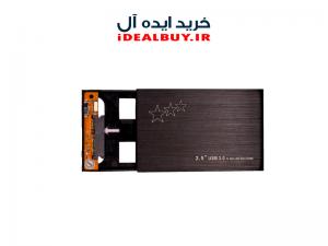 باکس هارد  ORICO HARD BOX 2526C3