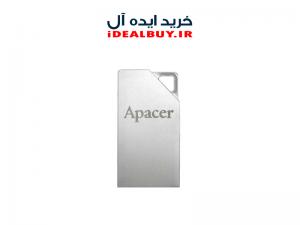 فلش مموری Apacer AH11K  32GB