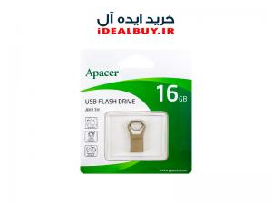فلش مموری Apacer AH11D  16GB