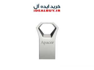 فلش مموری Apacer AH11D  32GB