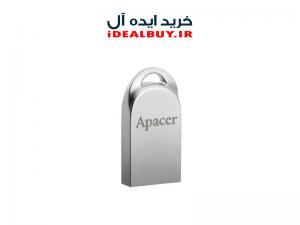 فلش مموری Apacer AH11H  16GB