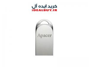 فلش مموری Apacer AH11G  64GB
