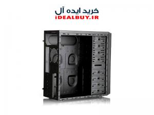 کیس کامپیوتر SA-DATA SC104  Case