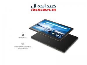 تبلت Samsung Galaxy Tab A7 10.4 SM-T505 32GB