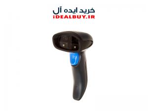 بارکد خوان DATALOGIC QuickScan Lite QW2100 Barcode Scanner