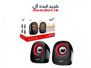 اسپیکر Kingstar KBS-300 Bluetooth Speaker