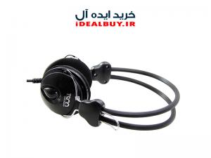 هدست TSCO TH 5127 Gaming Headset