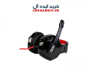 هدست TSCO TH 5120 Headset
