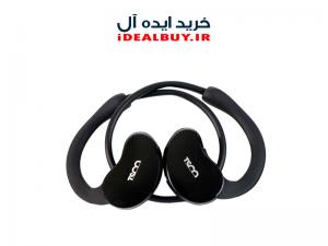 هدست TSCO TH 5124 Headset
