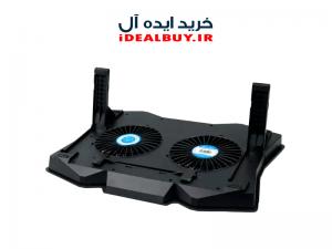 خنک کننده لپ تاپ TSCO TCLP 3103