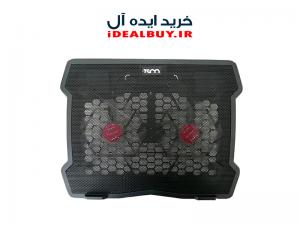 خنک کننده لپ تاپ TSCO TCLP 3108