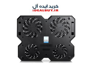 خنک کننده لپ تاپ TSCO TCLP 3000