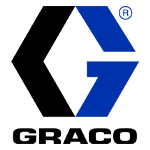 گراکو