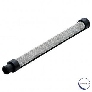 فیلتر گان XTR mesh 60