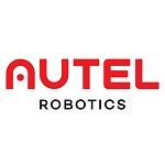 آتل روباتیک