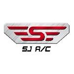 SJ R/C