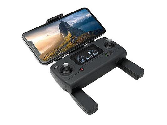 ریموت کنترل باگز 4 دبلیو