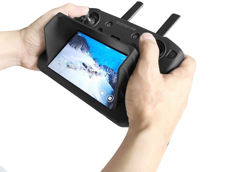 کاور سیلیکونی DJI Smart Controller